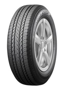 Шины Bridgestone Ecopia EP850 245/55 R19 103V купить в Новосибирске за 11770₽